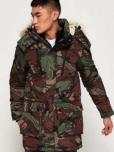 superdry-expedition-parka-jacket-green