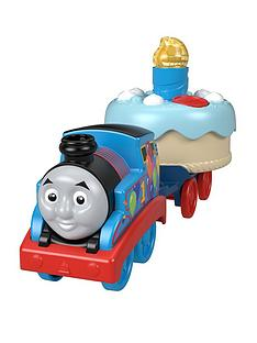 thomas-friends-birthday-thomas