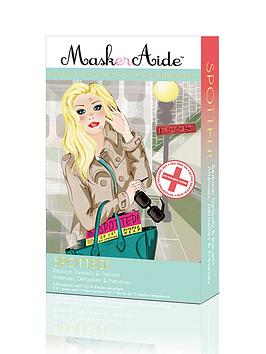 maskeraide-spotted-cleansing-dots