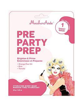 maskeraide-pre-party-prep-hydrating-sheet-mask