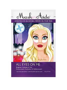 maskeraide-maskeraide-all-eyes-on-me--hydrating-eye-gels