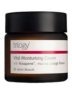 trilogy-vital-moisturising-cream-60ml