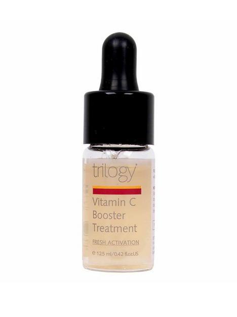 trilogy-vitamin-c-booster-treatment