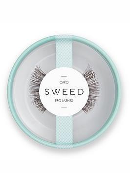 sweed-caro-brown