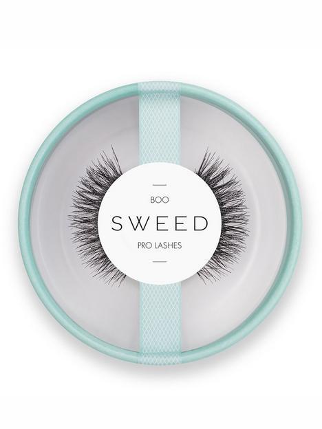 sweed-boo-3d-eyelashes