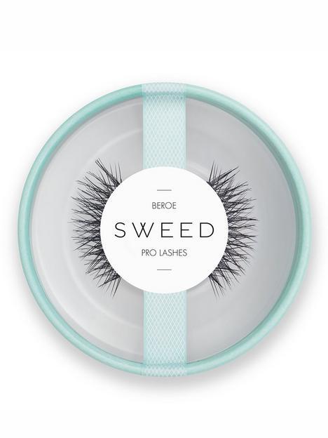 sweed-beroe-3d-eyelashes