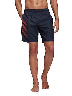 adidas-bos-3s-swim-shorts-ink