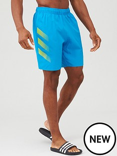 adidas-bos-3s-swim-shorts-cyan