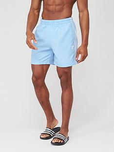adidas-originals-3-stripe-swim-shorts-blue