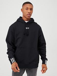 adidas-f-pullover-hoodie-black