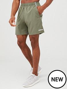 adidas-dsm-mix-shorts-green