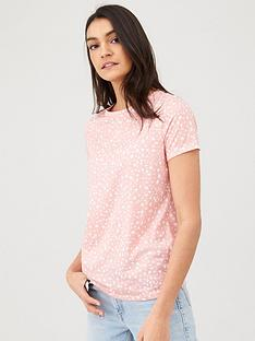 v-by-very-all-over-printed-t-shirt-pinkanimal