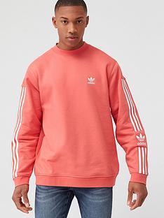 adidas-originals-tech-crew-red