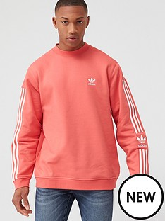 adidas-originals-tech-crew-red