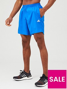 adidas-run-it-shorts-blue
