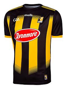 oneills-oneills-junior-kilkenny-replica-home-jersey