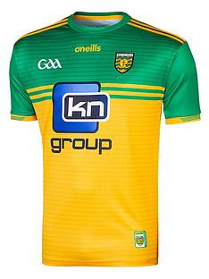 oneills-oneills-junior-donegal-replica-home-jersey