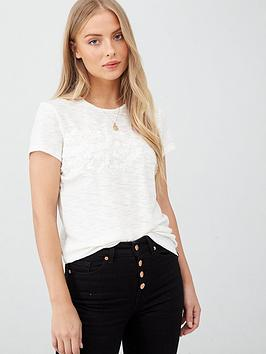 superdry-tinsley-embroidery-t-shirt-white