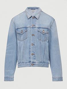 superdry-boyfriend-trucker-jacket