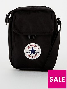 converse-crossbody-bag-black