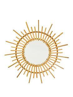 sass-belle-starburst-mirror