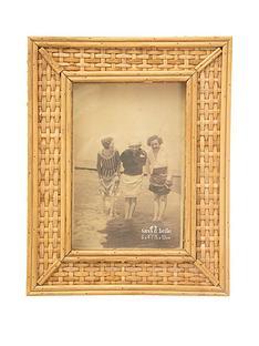 sass-belle-rattan-frame