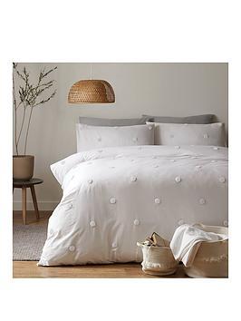 appletree-dot-garden-duvet-cover-set-in-white