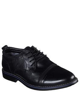 skechers-bregman-selone-shoe-blacknbsp