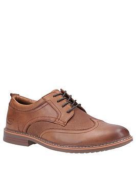 skechers-bregman-modeso-shoe-brownnbsp