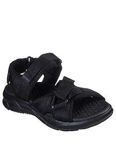 skechers-equalizer-40-sandal-blacknbsp