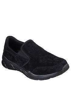 skechers-equaliser-40-slip-onnbspshoe-blacknbsp