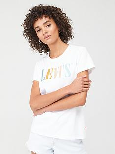 levis-the-perfect-t-shirt-white