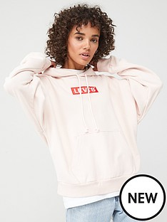 levis-graphic-2020-hoodie-peach