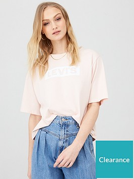 levis-graphic-parker-t-shirt