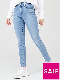levis-721trade-high-waisted-skinny-jean-out-of-touch-blue