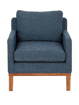 draper-fabric-chair