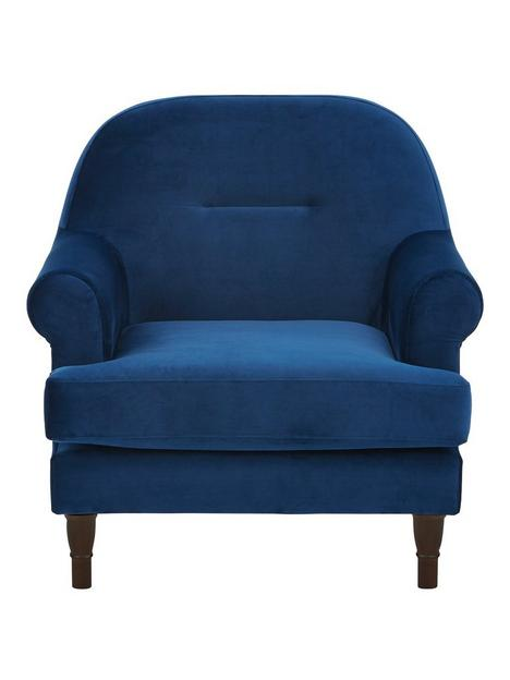 whitney-chair