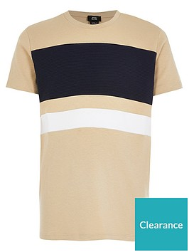 river-island-boys-colour-blocked-t-shirt--nbspstone