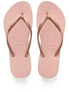 havaianas-slim-flip-flop-sandals-rose