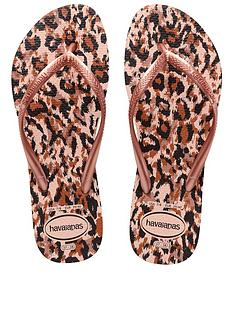havaianas-slim-animals-flip-flop-sandal-rose