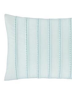 catherine-lansfield-pom-pom-cushion