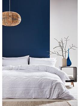 bianca-cottonsoft-bianca-malmo-tufted-cotton-double-duvet-cover-set