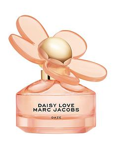 marc-jacobs-daisy-love-daze-50ml-eau-de-toilette