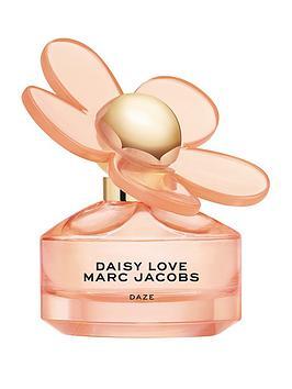 marc-jacobs-daisy-love-daze-50ml-eau-de-toilette