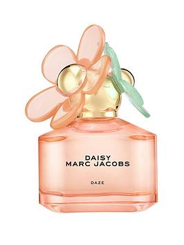 marc-jacobs-daisy-daze-50ml-eau-de-toilette