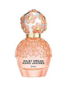 marc-jacobs-daisy-dream-daze-50ml-eau-de-toilette