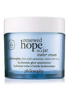 philosophy-60ml-renewed-hope-water-cream
