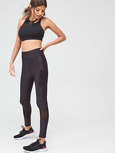 pour-moi-energy-plain-sports-leggings-black