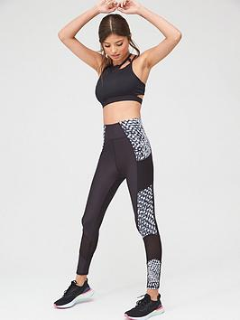 pour-moi-energy-mono-abstract-print-sports-leggings-multi