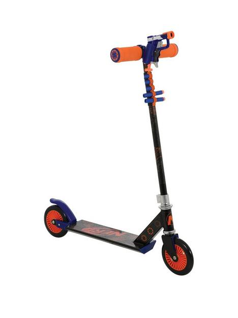nerf-inline-scooter